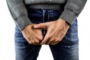 dimensiunea erecției medie