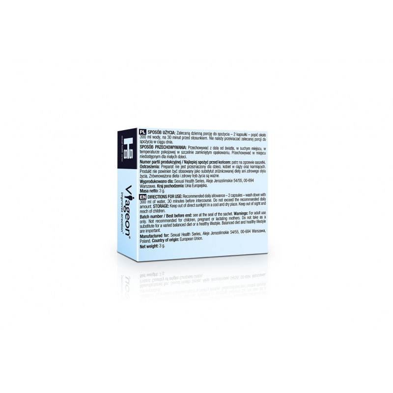 Viagra 100mg x 4 compr.film