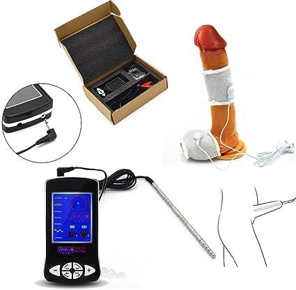 u electrostimulator pentru penis