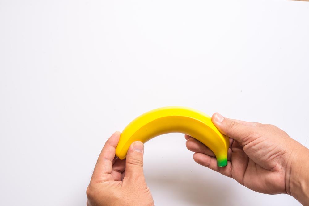 dacă penisul este curbat în timpul erecției analizează problemele de erecție