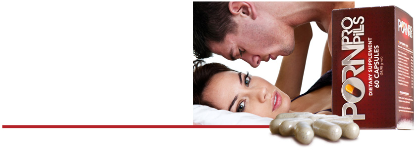 masaj pentru erecția masculină ce este o erecție rece