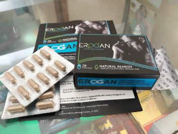 cel mai inofensiv medicament pentru erecție ce este acolo pentru a avea o erecție bună