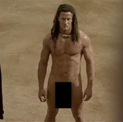 penis gladiator