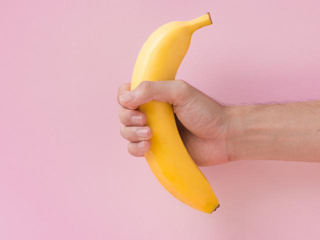 ce să faci penis de ce este posibil ca penisul să nu se ridice