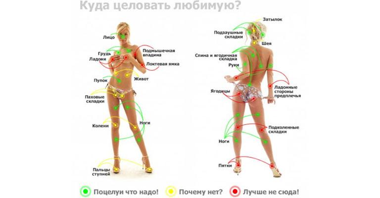 Prospect Viagra mg x 4 formatie-de-nunta-coral2.ro | Catena