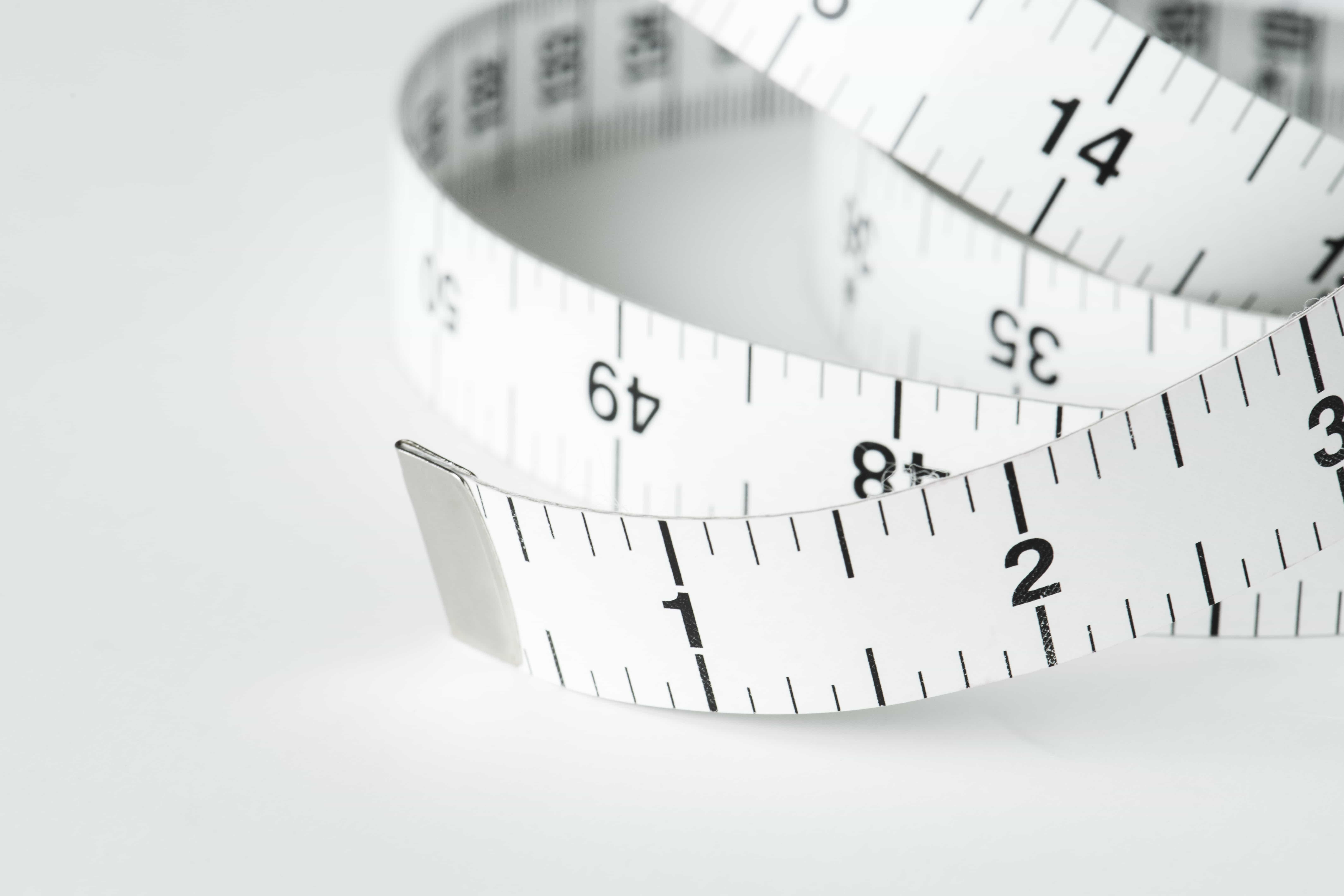 relația dintre dimensiunea penisului dimensiunea medie a penisului după înălțime