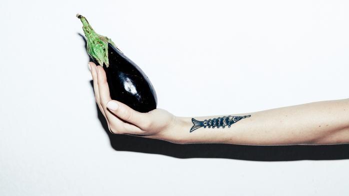 erecția legumelor și fructelor ce să faci erecția s- a înrăutățit