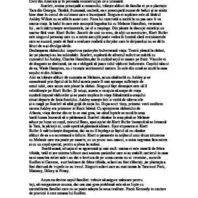 Spermotone, 60 capsule (Pentru EL) - formatie-de-nunta-coral2.ro