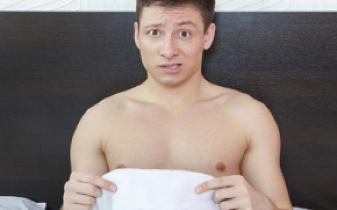 câți ani are penisul la bărbați