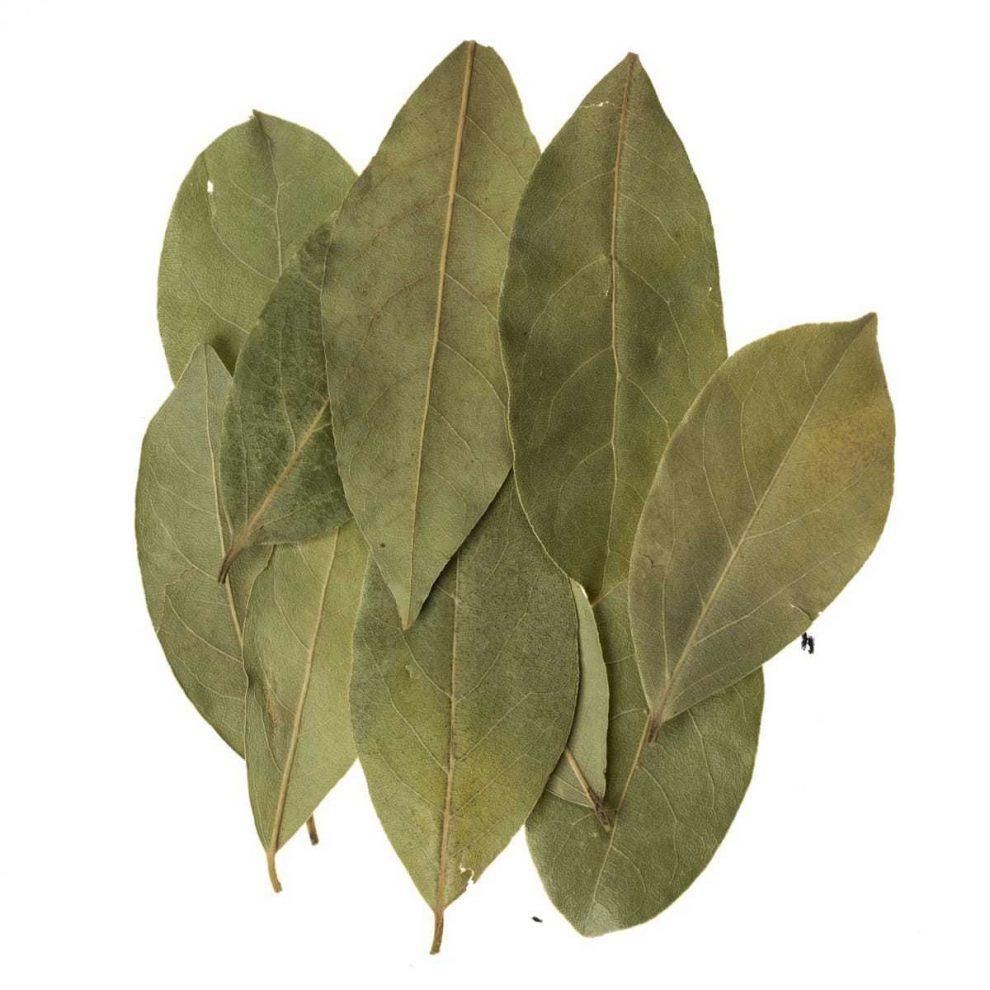 Frunză de dafin de prostatită