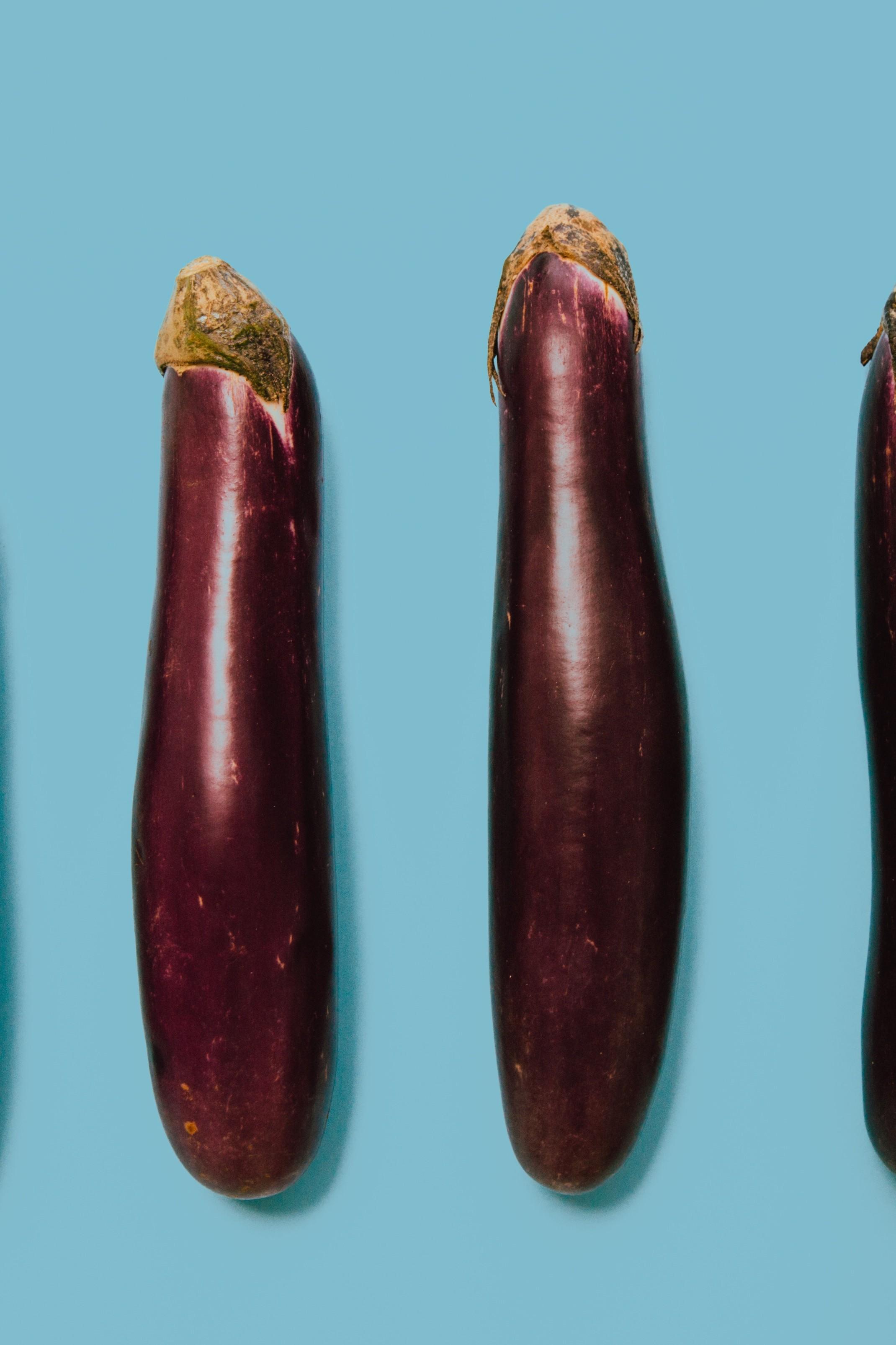 erecție scăzută la bărbați prajituri penis