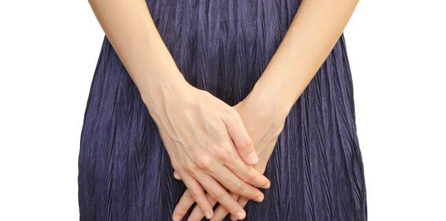 senzații plăcute în timpul erecției