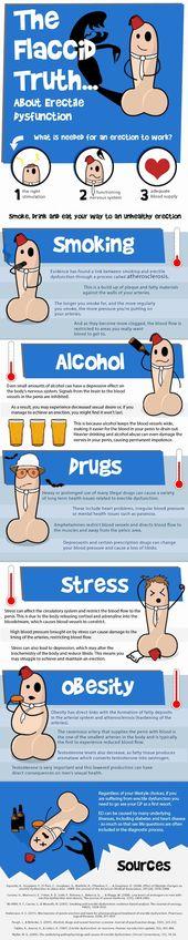 Dispozitiv su jok pentru masaj picioare Pagina 2