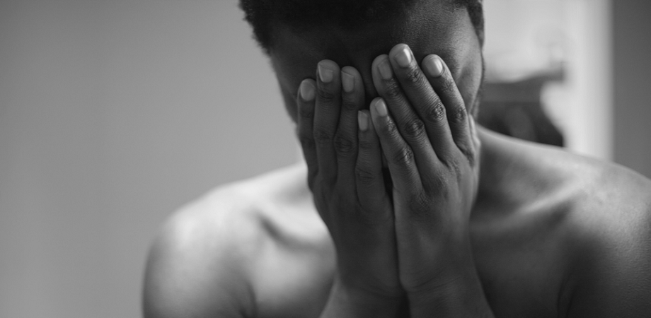 Forum despre erectia slaba | Forumul Medical ROmedic