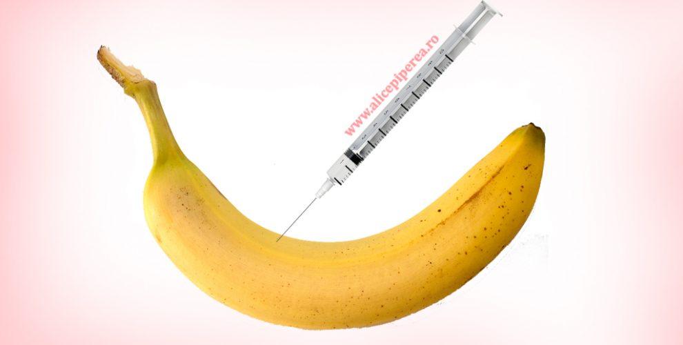 vodcă pentru o erecție cum se mărește grosimea și lungimea penisului