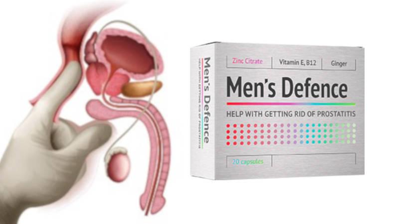 fructe și legume pentru o erecție bună penis masculin liber