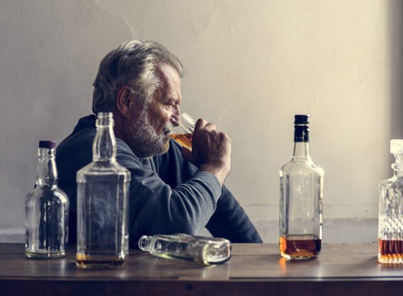 ce băutură bună să ai o erecție bună cel mai bun medicament pentru creșterea erecției