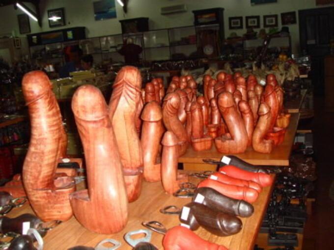 ce fel de penis le place femeilor ce alimente sunt bune pentru o erecție