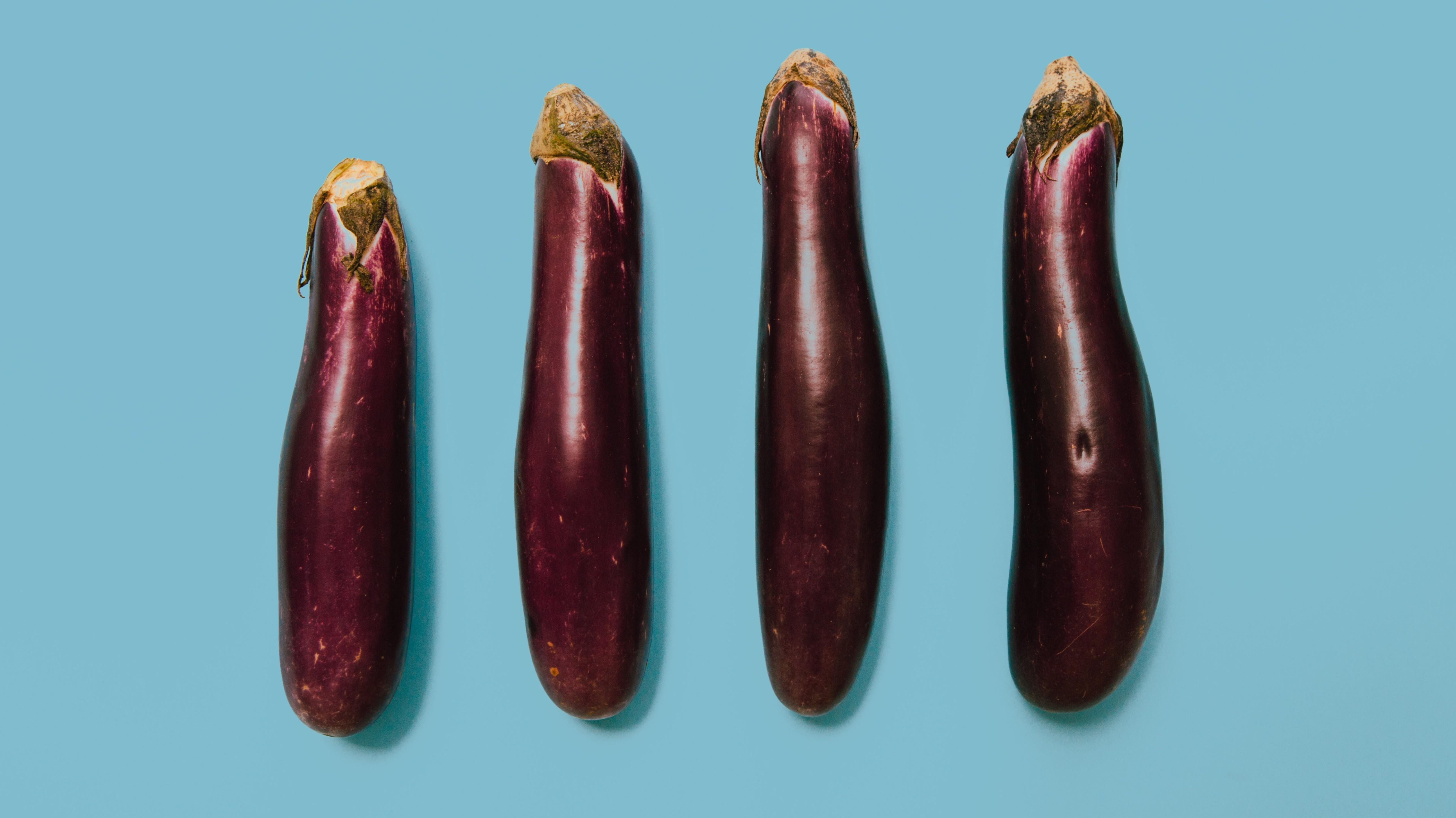 chili și erecție penis de lungime medie erect