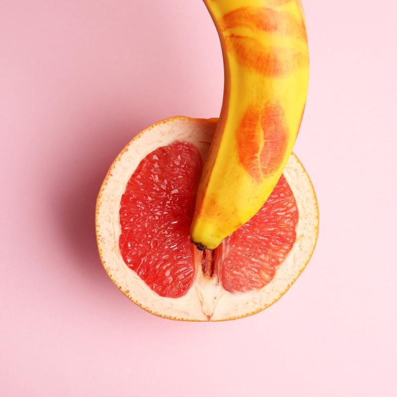 Cauzele creșterii penisului