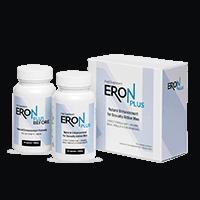 cel mai inofensiv medicament pentru erecție fără tratamente de erecție