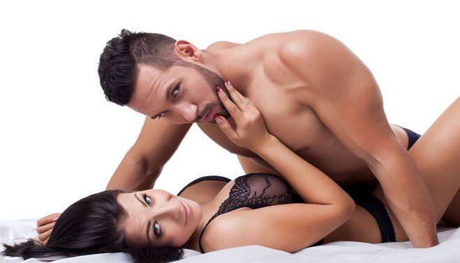 cele mai bune poziții cu penis mare stimulator de erecție sub vid
