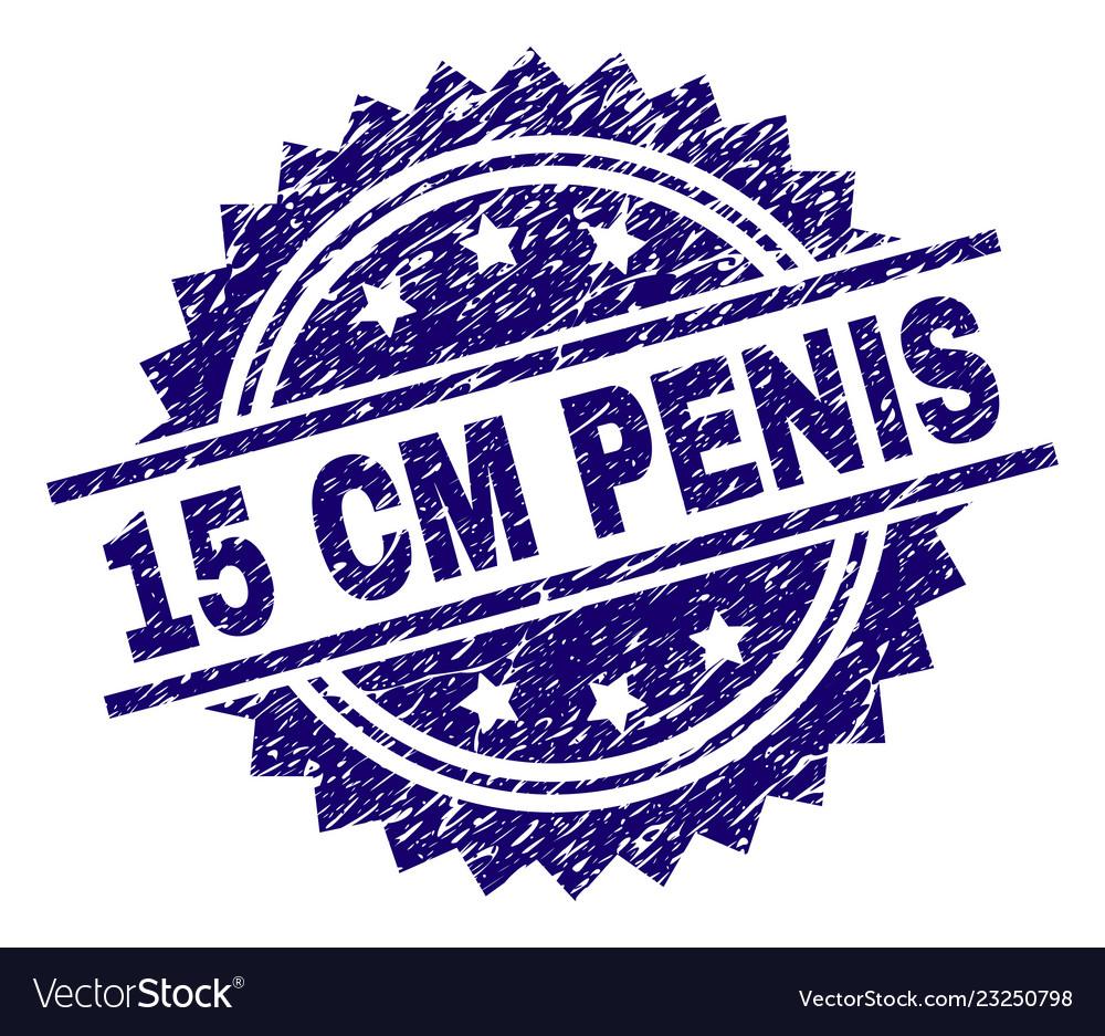 cine are ce penis sfaturi pentru femei despre erecția bărbaților