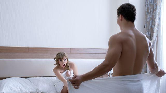 pret tratament erectie