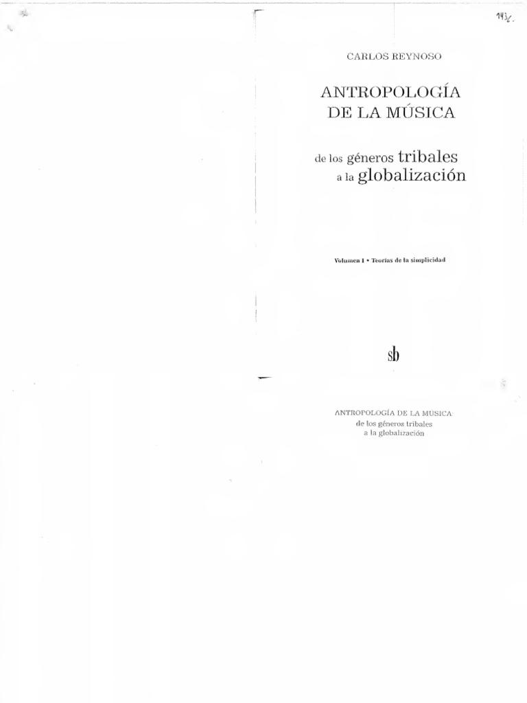comtosis penis - Lauthier - Bronz, Fier (turnat/forjat) - - Catawiki