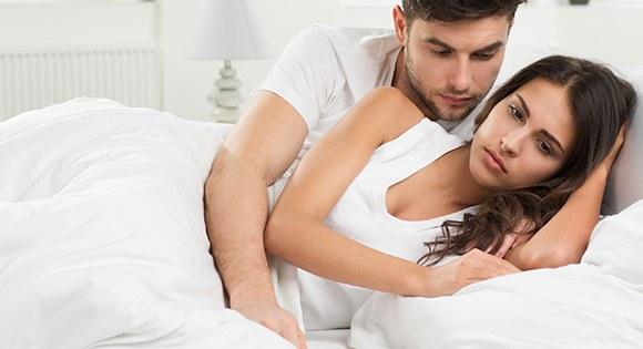 Cum stimulezi libidoul unei femei? - CSID: Ce se întâmplă Doctore?