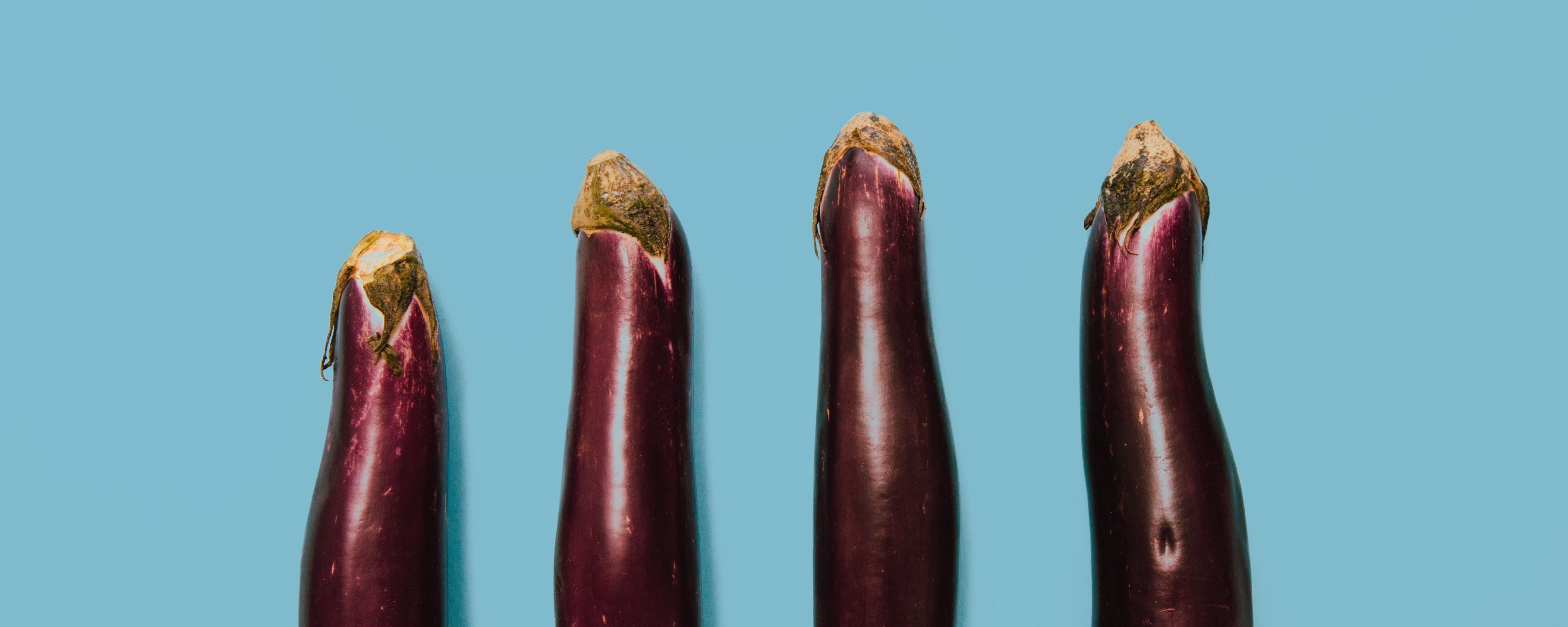 cum să- ți faci penisul greu cu amantă erecție slabă