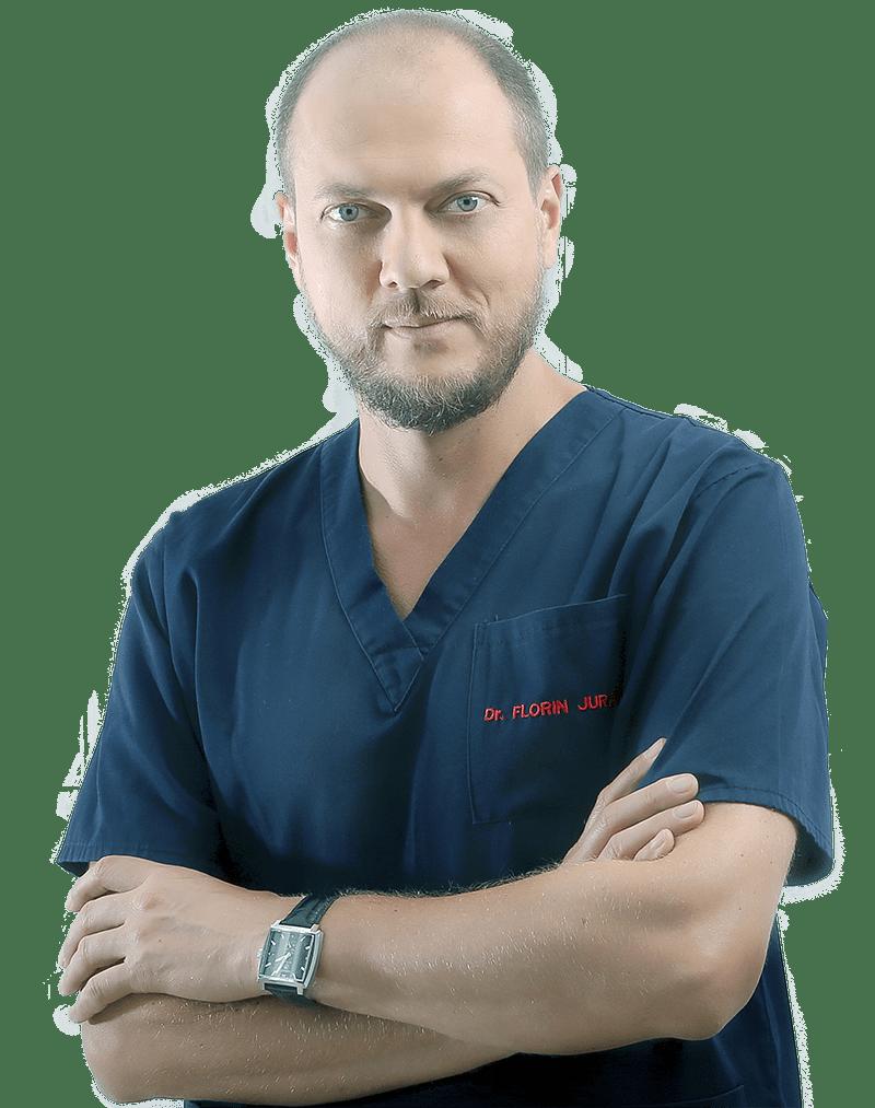 cum se face chirurgia penisului
