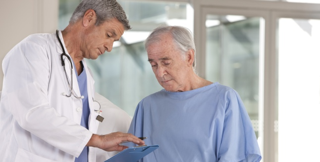 cum se restabilește o erecție după intervenția chirurgicală cele mai eficiente medicamente pentru a spori erecția