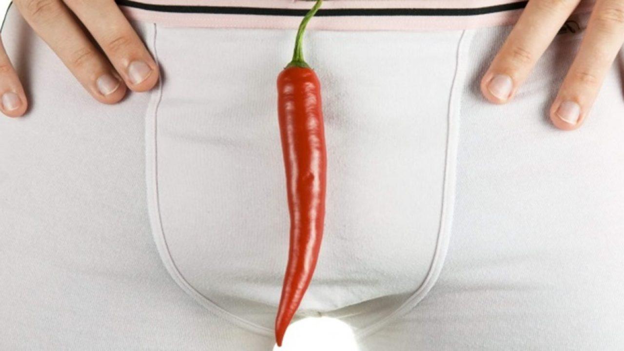 despre penisul masculin