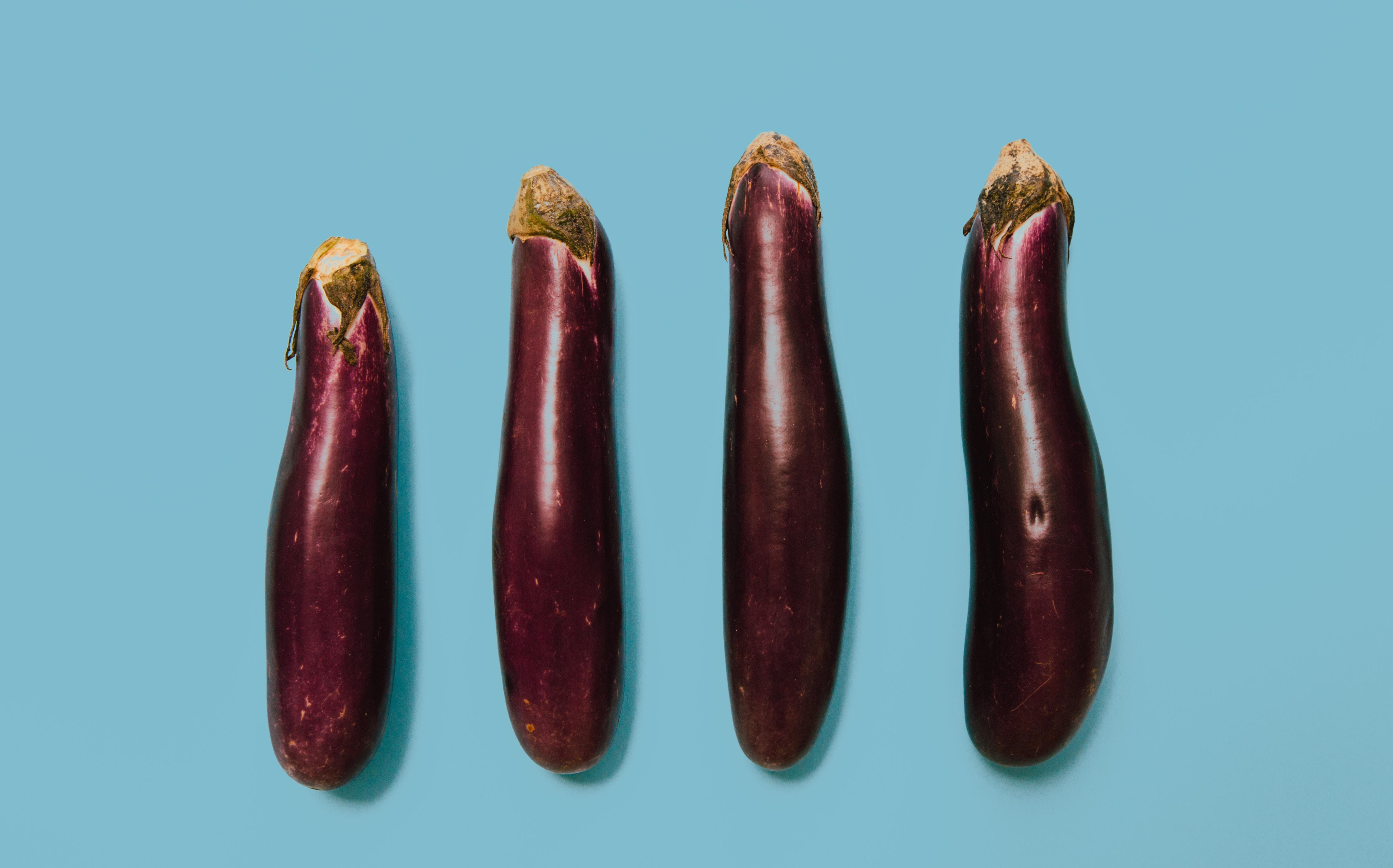 penisuri masculi tineri potență și erecție sănătoase