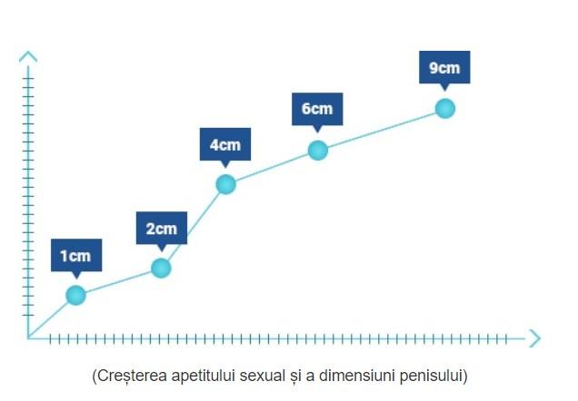 dimensiunea penisului coreean