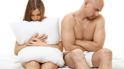 cum să mărești erecția instantaneu