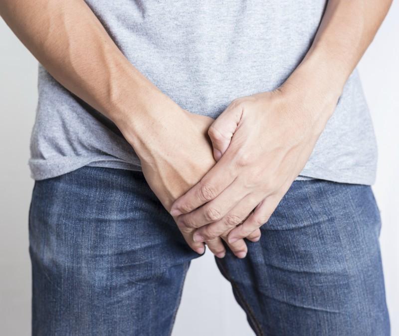 dacă durerea penisului de ce nu apare o erecție când este trezită