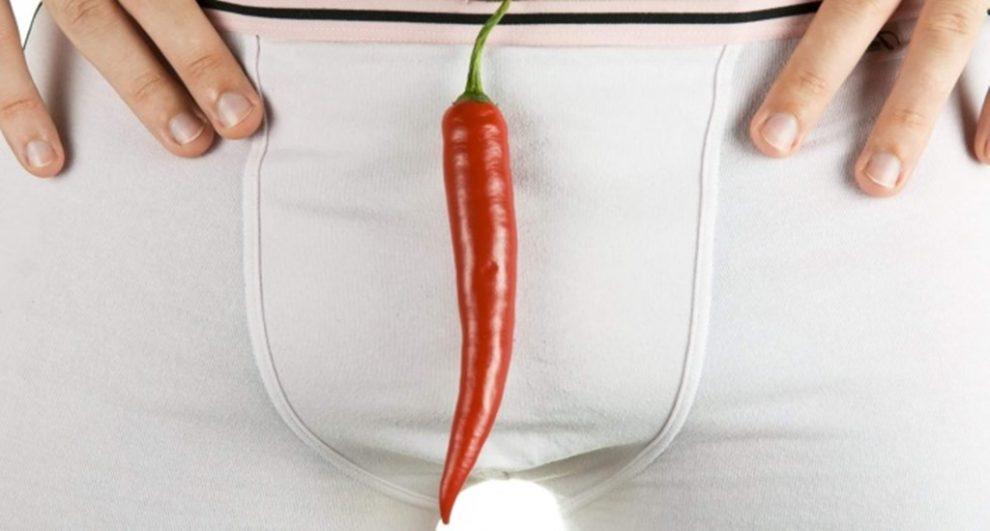 dacă penisul s- a micșorat