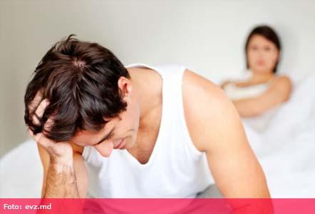 exercițiile Kegel îmbunătățesc erecția de ce bărbații au o erecție