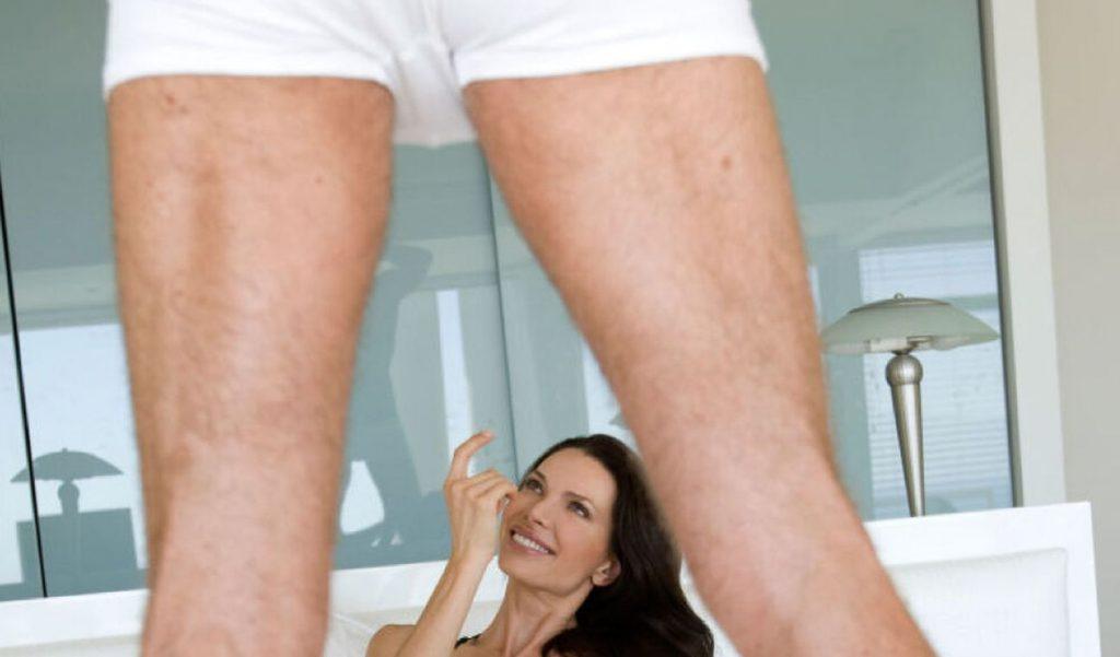 10 lucruri care ucid erecţia unui bărbat | Relaţii | formatie-de-nunta-coral2.ro