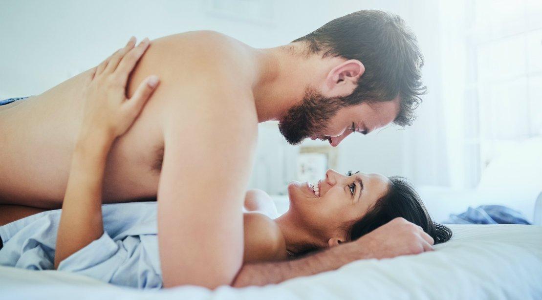de ce erecția dispare la începutul actului sexual