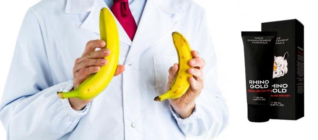 erecție slabă cum este tratată penisul maral este acela