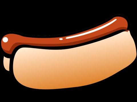 Cauzele și tratamentul edemelor penisului
