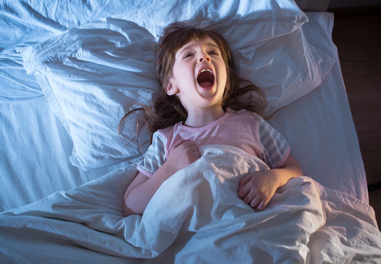 erecții nocturne lente penisul este în continuă scădere