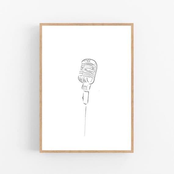 penis cocoș mic mic
