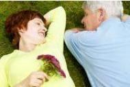 cum se mărește libidoul în menopauză