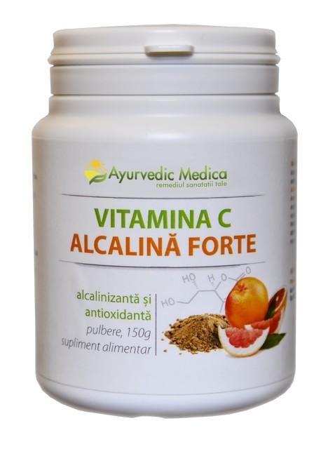 Vitamine erectie