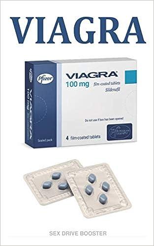 erecție gratuită