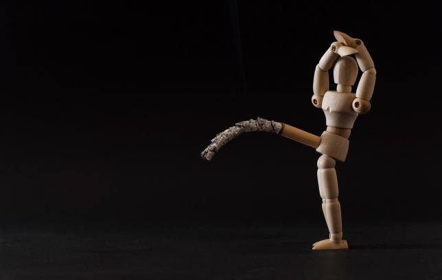 Nud de femeie versus nud de bărbat. | ZurliuBlog